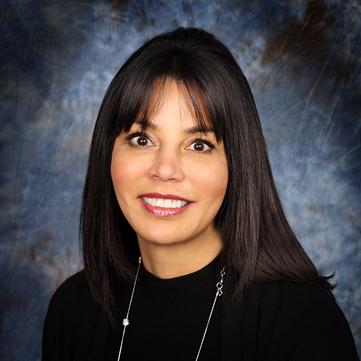 Claudia Dabou